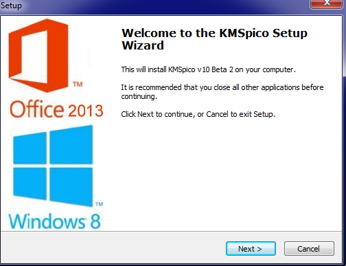 how to  kmspico activator for windows 8.1